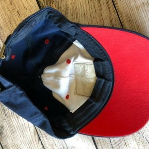 Other - St Louis Cardinals Child size Cap One Size MLB